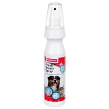 Beaphar sprej za svež zadah - 150 ml