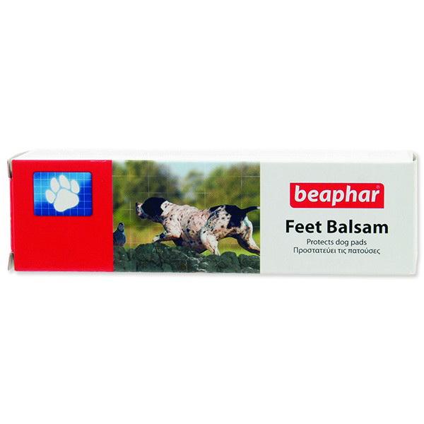 Beaphar zaščitno mazilo za tačke - 40 ml