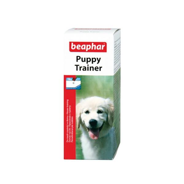 Beaphar Puppy trainer kapljice - 50 ml