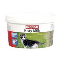 Beaphar mleko za mačje mladiče - 200 g