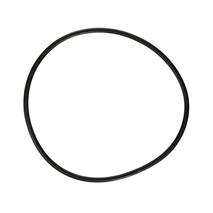 Fluval rezervno tesnilo za filter 104/5/6-204/5/6