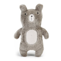 Beeztees igrača pliš medved Lema - 25,5 cm