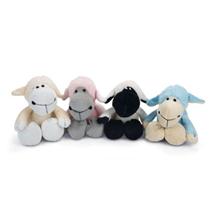 Beeztees igrača pliš ovčka - 23 cm