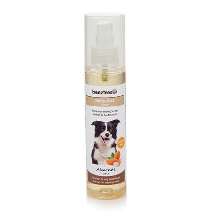 Beeztees parfum Almond - 150 ml