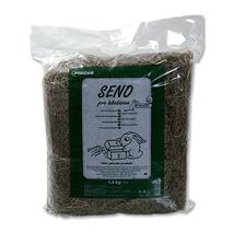 Limara seno - 1,6 kg