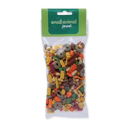 Small Animals posladki mix 70 g
