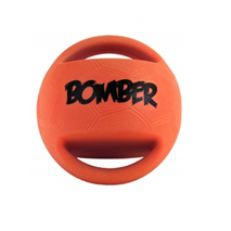 ZS žoga Bomber, plavajoča - 15 cm