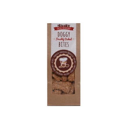 Hov-Hov piškoti diet konjsko meso - 75 g