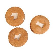 Hov-Hov linške oči (2 kos) - 80 g