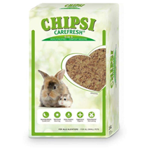 Carefresh stelja Original - 14 l