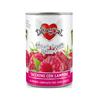 Disugual Fruit - puran in malina - 400 g 400 g