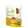 Natural Trainer Adult Small - govedina in riž 800g