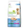 Trainer Natural Puppy Maxi - sveži piščanec 12 kg
