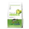 Trainer Natural Adult Maxi - riba in riž 3 kg