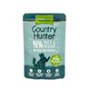 Natures Menu Country Hunter - raca in fazan - 85 g 85 g