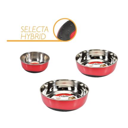 Camon posoda Selecta Hybrid - 0,5 l