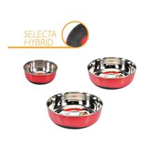 Camon posoda Selecta Hybrid - 0,9 l