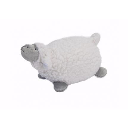 Camon pliš ovčka - 20 cm