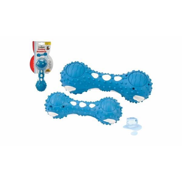 Camon guma kost Cooling - 17 cm