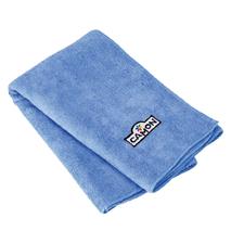 Camon brisača mikrofibra 60x50 cm - modra