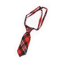 Camon kravata za pse - 15x5 cm