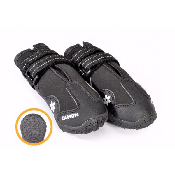 Camon zaščitni čevelj outdoor - XS (2 kos)