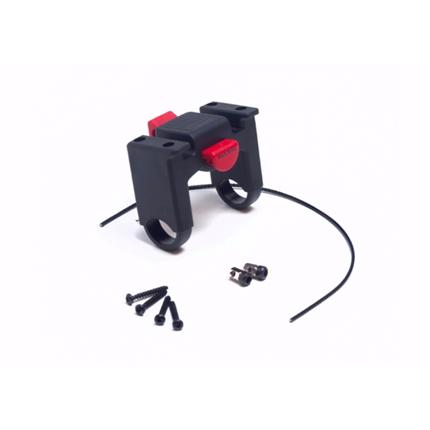 Camon Walky adapter za krmilo kolesa
