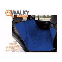 Camon Walky prevleka za sedeže - 135x130 cm