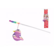 Camon igrača palica+ptič