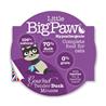 Little Big Paw alucup mousse - raca - 85 g 85 g