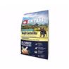 Ontario Adult Mini Weight Control - puran in krompir 2,25 kg