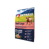 Ontario Adult Large - jagnjetina, puran in riž 2,25 kg