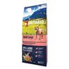 Ontario Adult Large - jagnjetina, puran in riž 12 kg
