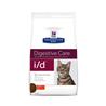 Hill's veterinarska dieta i/d 400 g