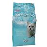Bentonix posip za mačje stranišče, baby powder 5 kg