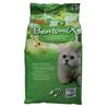Bentonix posip za mačje stranišče, zeleno jabolko 5 kg