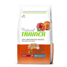Trainer Natural Adult Light Medium - sveže belo meso 3 x 3 kg