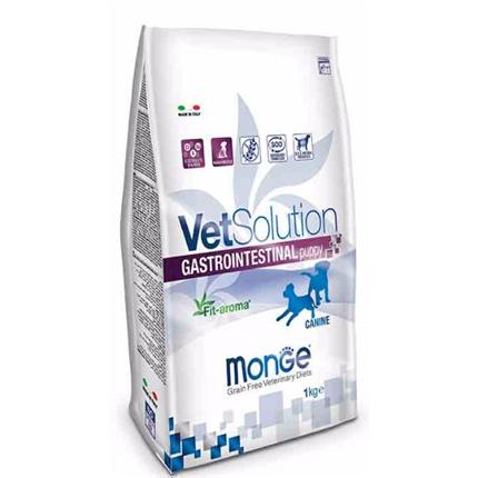 Monge Vet Solution Gastrointestinal Puppy - 1 kg