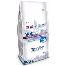 Monge Vet Solution Gastrointestinal Adult - 2 kg