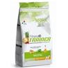 Trainer Fitness3 Adult Medium/Maxi Vegetal - brez mesa 3 x 3 kg