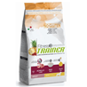 Trainer Fitness3 Adult Mini - jagnjetina in riž 3 x 2 kg