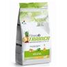 Trainer Fitness3 Mini Vegetal - brez mesa 3 x 2 kg