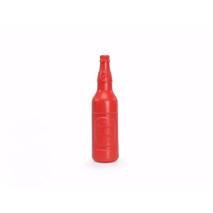 Camon plavajoča igrača TPR Soft, steklenica - 6x23 cm