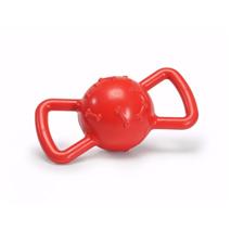 Camon plavajoča igrača TPR Soft, žoga - 9x19 cm