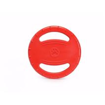 Camon plavajoča igrača TPR Soft, frizbi - 20 cm