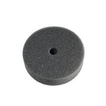 Aquael rezervna gobica za filter Multikani 800, fina