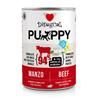 Disugual Mono Puppy - govedina 400 g