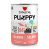Disugual Mono Puppy - losos - 400 g 400 g