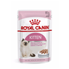 Royal Canin Kitten - pašteta 85 g