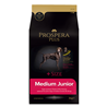 Prospera Plus Medium Junior 3 kg